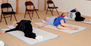 awareness-through-movement-lessons