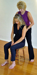feldenkrais-method-4