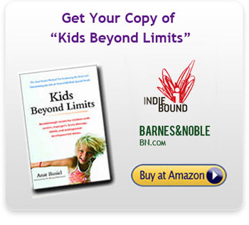 kids-beyond-limits