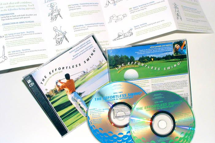 effortless-swing-cds