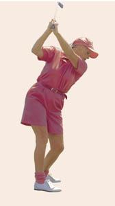 effortless-swing-optimal-golf-3