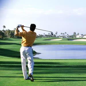 effortless-swing-optimal-golf-swing