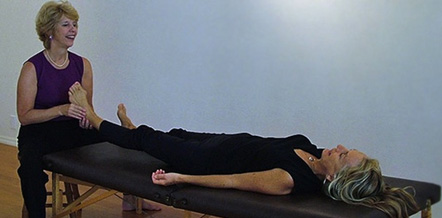 feldenkrais-method-3